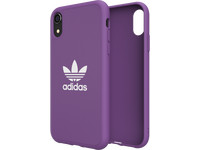 Canvas iPhone X/XS/XR /Galaxy S10 Hoesje
