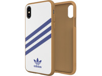 Adidas iPhone X/XS Hoesje
