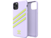 Adidas iPhone 6/6s /7/8/SE/11 Pro Max Hoesje