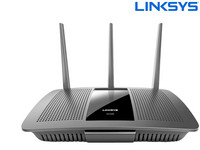 Linksys EA7500 Max-Stream Gigabit-Router