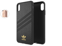Adidas iPhone 6/6s/7/8/SE/Max Hoesje