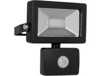 Smartwares Led Floodlight met Sensor