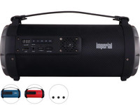 Imperial Beatsman 3 Bluetooth Stereo