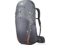 Gregory Optic Backpack | 48 Liter