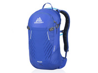 Gregory Hydration Pack | 10 Liter