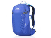 Gregory Hydration Pack | 15 Liter