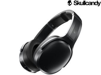 Skullcandy Crusher ANC Koptelefoon   Draadloos   Adjustable Sensory Bass