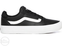 Vans Ward Sneakers | Dames