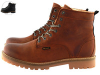 PME Legend Stratorib Veterboots | Heren