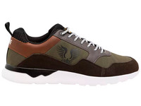 PME Legend Dragstout Sneakers