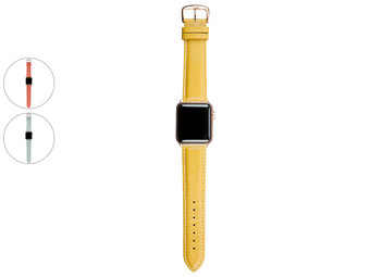 Madrid Apple Watch Bandje | 38/40 mm