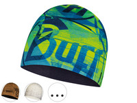 BUFF Reversible Hat | Mikrofaser
