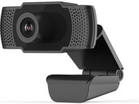 Hihome Full-HD-Webcam (1080p)