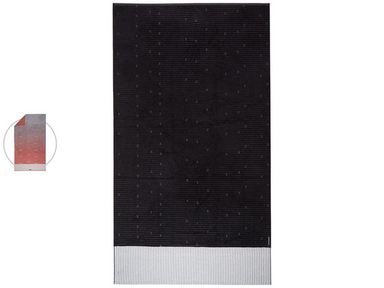 Korting 2x MAE Strandlaken | 100 x 180 cm