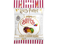 Harry Potter Bertie Botts 12x 54 gr