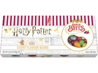 Harry Potter Giftbox | 125 gr