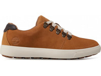 Timberland Ashwood Park Sneakers