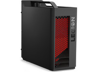 Lenovo Legion Gaming-Computer T530-28APR