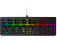 Lenovo Gaming-Keyboard | QWERTY