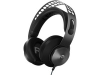 Lenovo Surround Gaming-Headset