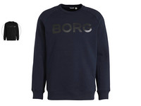 Bjorn Borg Crew Sweater | Heren