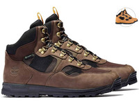 Timberland Trumbull Hikers