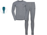 Odlo Base-Layer-Set | Herren