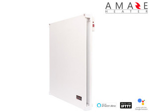 Panel grzewczy Amaze Heater Dual Smart | AH420EUDS