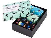 Happy Socks Giftbox | Australia