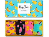 Happy Socks Giftbox | Fruit