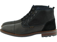 PME Legend Grizzler Schoenen | Heren