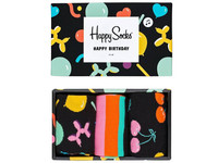 Happy Socks Giftbox | Birthday