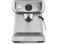 Ekspres do kawy Breville Mini Barista