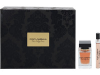 D&G The Only One Giftset | 60 ml