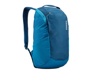 Thule EnRoute Backpack | 14 L