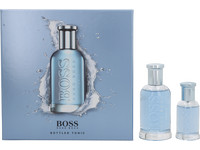 Hugo Boss Bottled Tonic Giftset