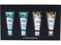 Therme Favorites Set 4 st.