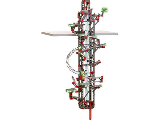 Korting Fischertechnik Action Tower