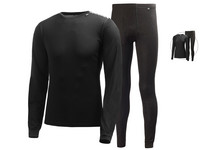 Helly Hansen Comfort Light-Set
