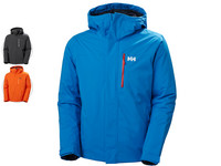 Helly Hansen Panorama Ski Jacket