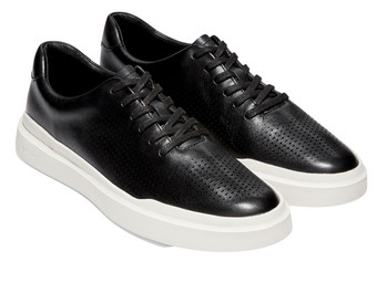 Buty Cole Haan GrandPro Rally