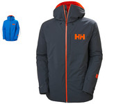 Helly Hansen Powder Face Ski Jacket