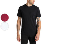 Lee Pocket T-Shirt | Heren