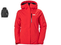 Helly Hansen Snowplay Ski Jacket