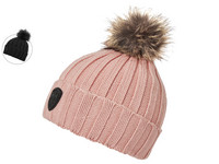 Helly Hansen Limelight Beanie f. Damen