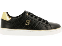 SuperTrash Lela Sneakers | Dames