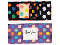 Happy Socks Giftbox | Dots