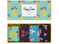 Happy Socks Giftbox | Pineapple