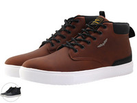 PME Legend Lexing-T Casual Sneaker