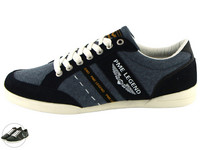 PME Legend Radical Sneakers | Heren